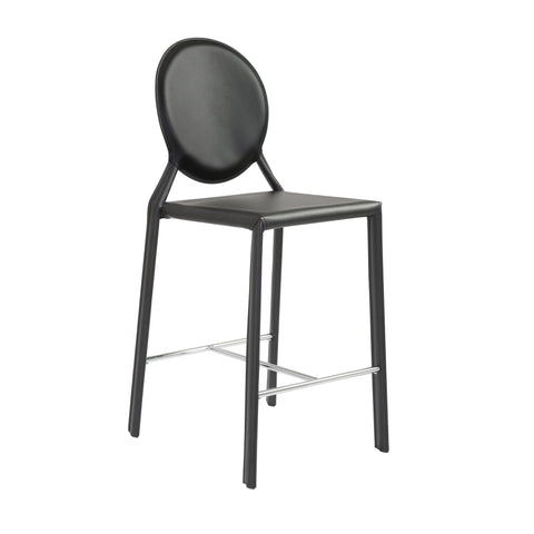 Bar Stool - Isabella Counter Chair (Set Of 2)