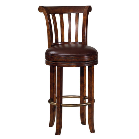 Bar Stool - Ithaca Bar Stool