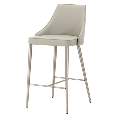 Bar Stool - Ivy Counter Stool By Star International