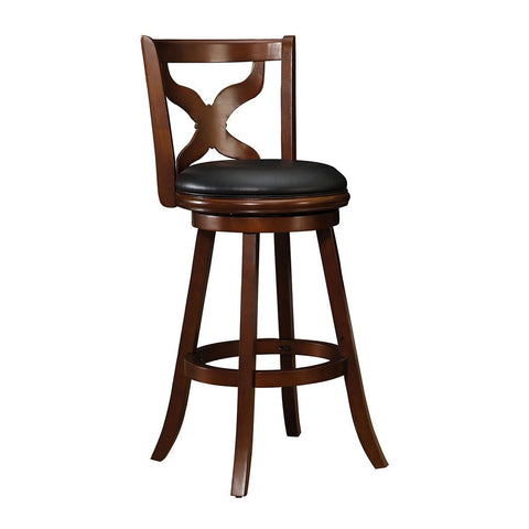 Bar Stool - Kayvon Bar Chair