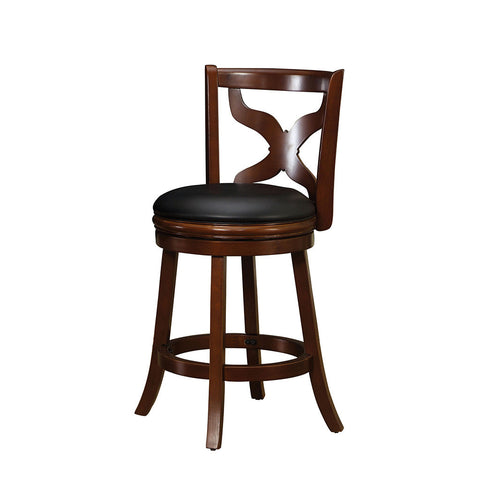 Bar Stool - Kayvon Counter Chair