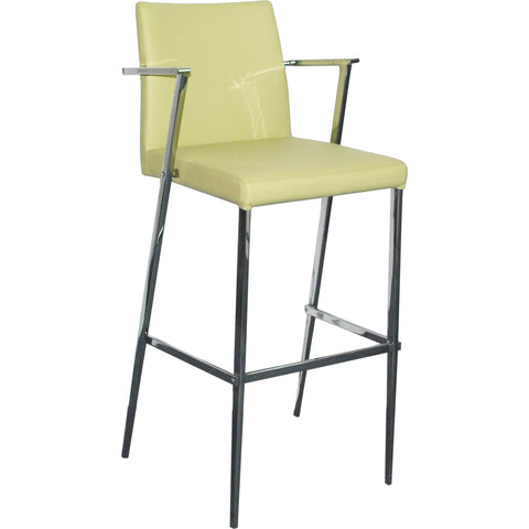 Bar Stool - Kingston Bar Chair