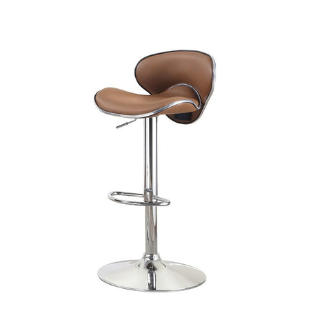 Bar Stool - Kossi Adjustable Bar Stool