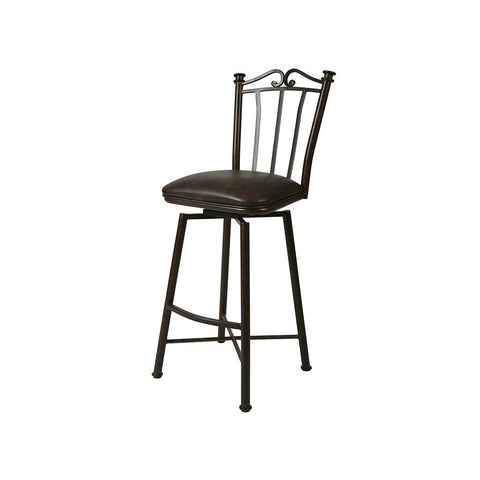Bar Stool - Laguna Bar Chair