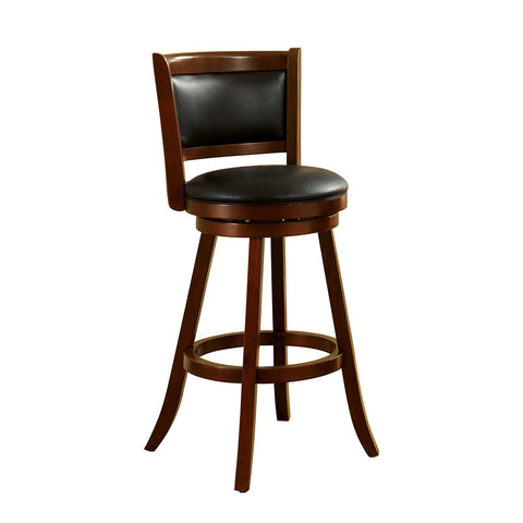 Bar Stool - Letcher Bar Chair