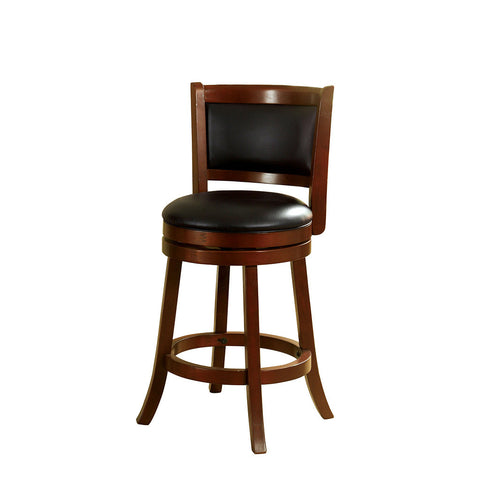 Bar Stool - Letcher Counter Chair