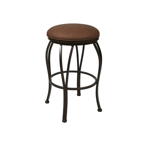 Bar Stool - Lexington Bar Stool
