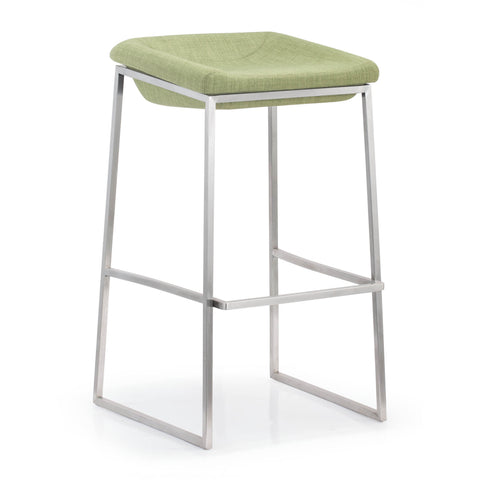 Bar Stool - Lids Bar Stool