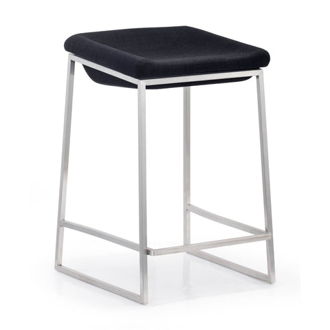 Bar Stool - Lids Counter Stool