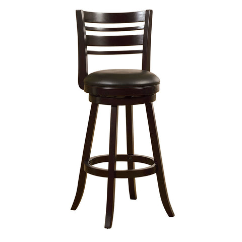 Bar Stool - Luverne Bar Chair
