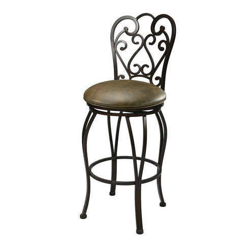 Bar Stool - Magnolia Bar Chair