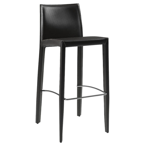 Bar Stool - Manhattan Bar Chair