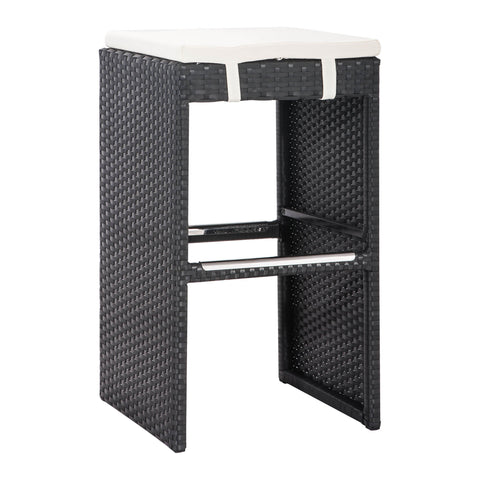 Bar Stool - Marrakesh Bar Stool