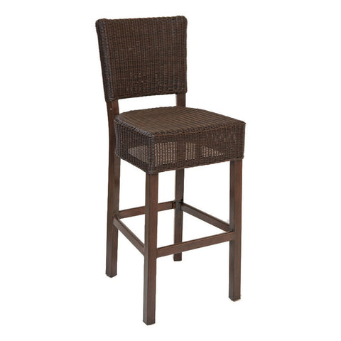 Bar Stool - Maui Bar Chair