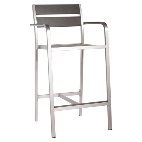 Bar Stool - Megapolis Bar Armchair