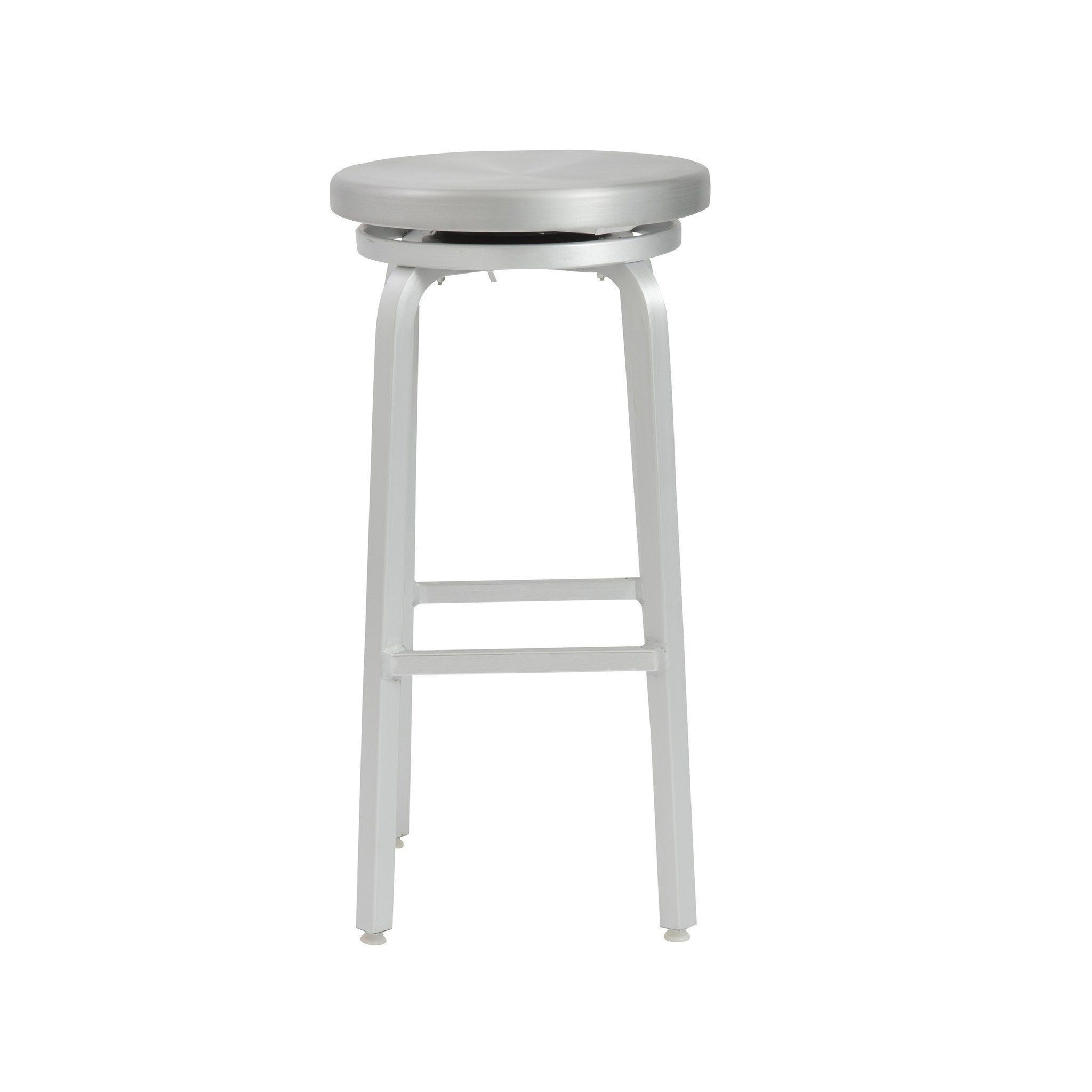 Euro Style Miller Bar Stool Bar Stool Boutique