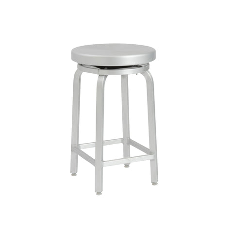 Bar Stool - Miller Counter Stool