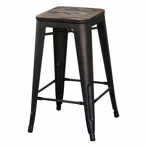 Bar Stool - Modus Counter Stool (Set Of 4)