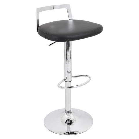 Bar Stool - Nano Barstool