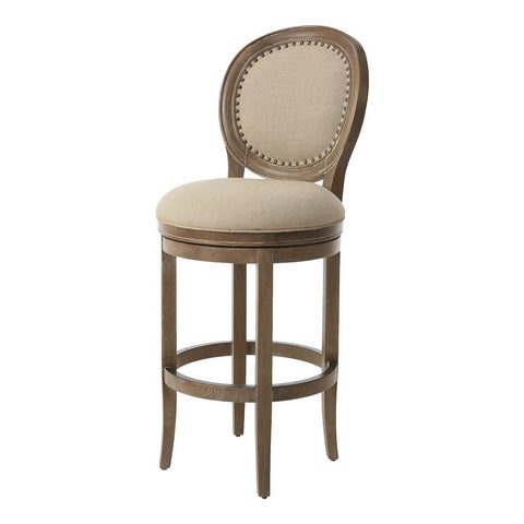 Bar Stool - Naples Bay Bar Chair
