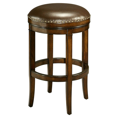Bar Stool - Naples Bay Bar Stool