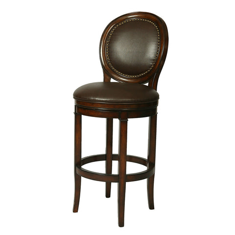 Bar Stool - Naples Bay Counter Chair