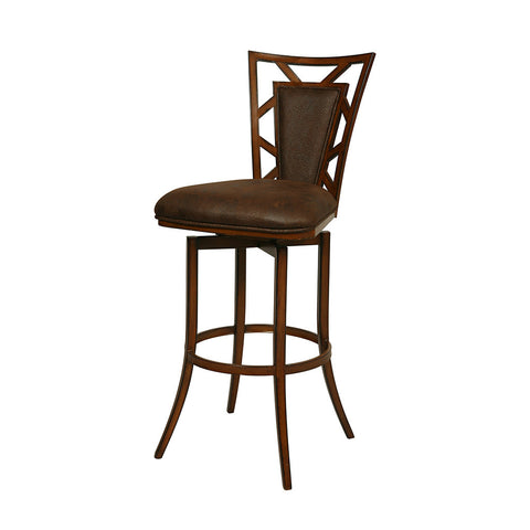 Bar Stool - Norland Bar Chair