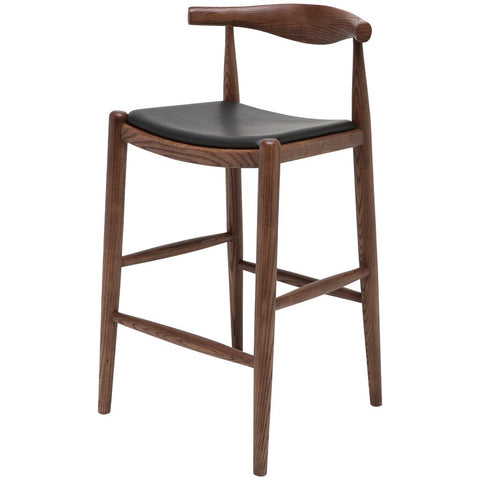 Bar Stool - Nuevo Maja Counter Stool