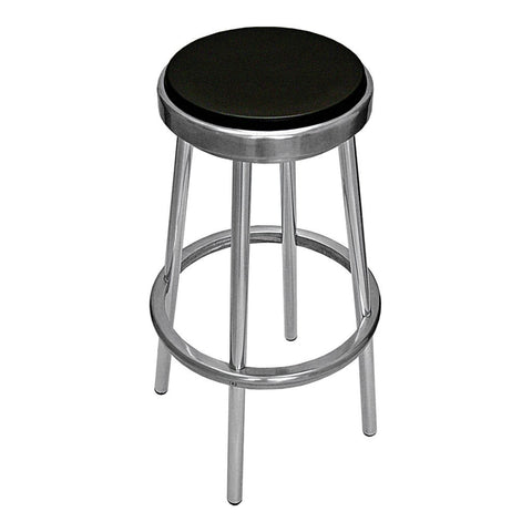 Bar Stool - Oahu Bar Stool