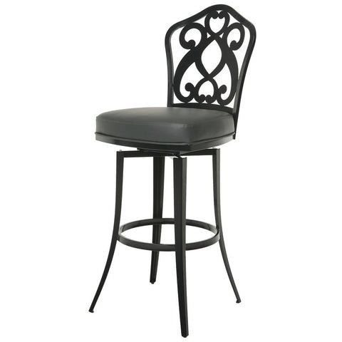 Bar Stool - Orbit Bar Chair