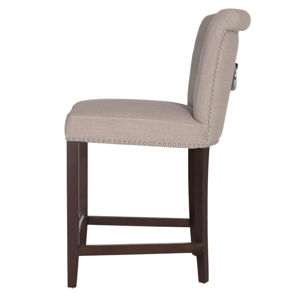 Orient Express Luxe Counter Stool Bar Stool Boutique