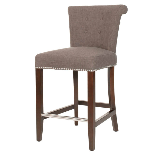 Orient Express Luxe Counter Stool Bar Stool Boutique : bar stool orient express luxe counter stool 5grande from barstoolboutique.com size 600 x 600 jpeg 17kB