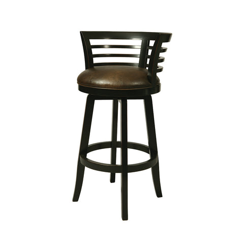 Bar Stool - Ortona Counter Stool