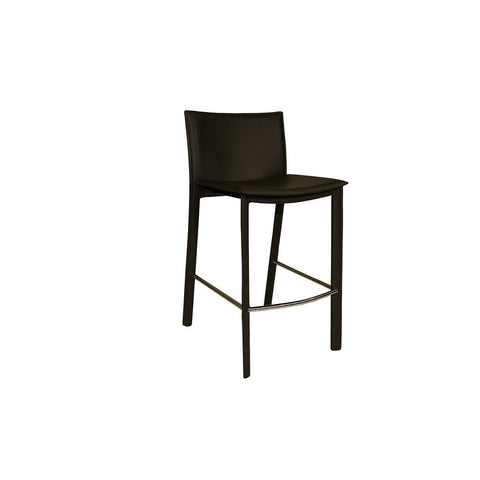 Bar Stool - Panca Short Counter Chair