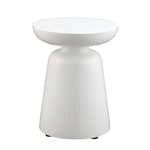 Bar Stool - Pedestal Stool