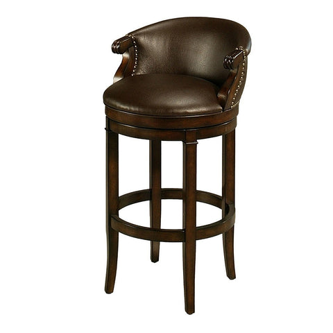 Bar Stool - Princetown Counter Stool