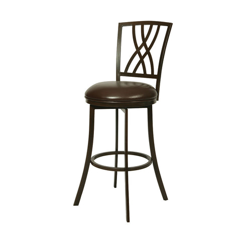 Bar Stool - Quintet Bar Chair