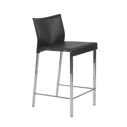 Bar Stool - Riley Counter Chair (Set Of 2)
