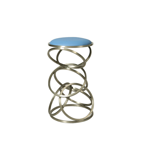 Bar Stool - Roxanne Bar Stool
