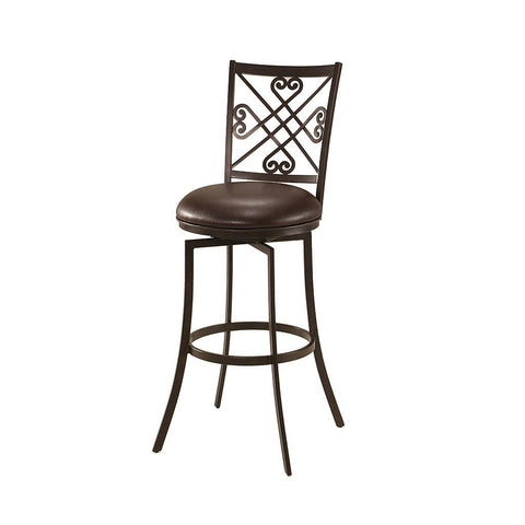 Bar Stool - Savannah Bar Chair