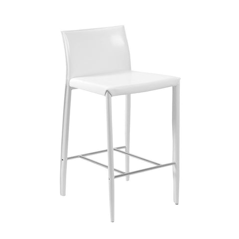 Bar Stool - Shen Counter Chair (Set Of 2)