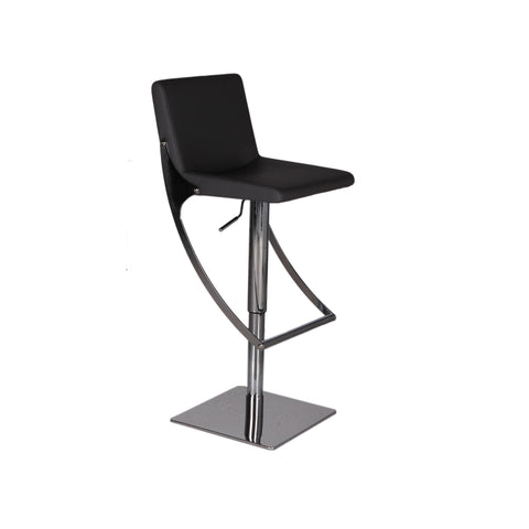 Bar Stool - Sonic Adjustable Bar Chair