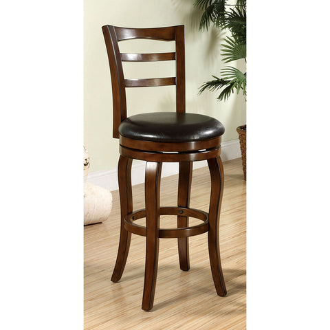 Bar Stool - Southland Bar Chair