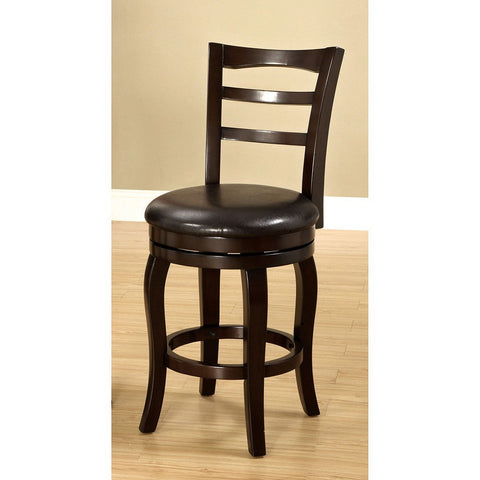 Bar Stool - Southland Counter Chair