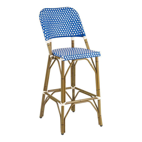 Bar Stool - St. Tropez Bar Chair