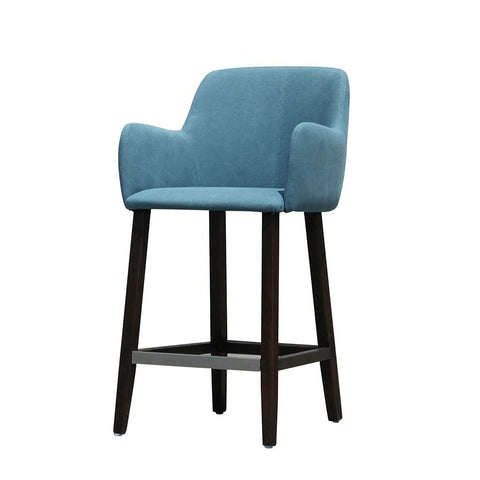Bar Stool - Stanley Counter Chair