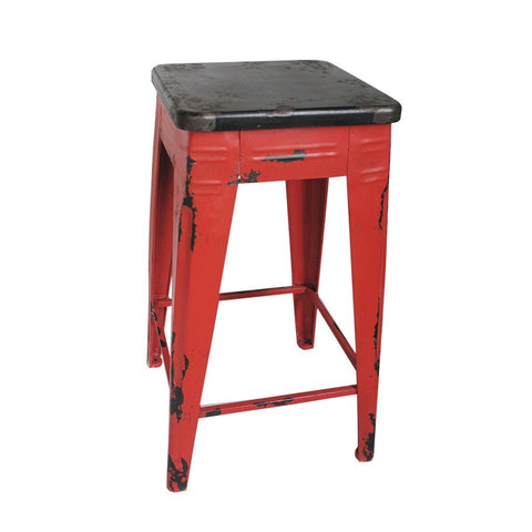 Bar Stool - Sturdy Counter Stool