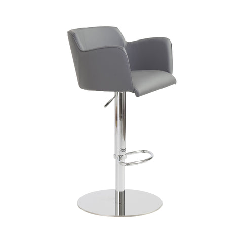 Bar Stool - Sunny Adjustable Bar Chair