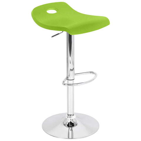 Bar Stool - Surf Bar Stool
