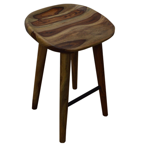 Bar Stool - Tahoe Counter Stool